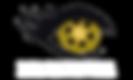 SareaFloProductions logo2.png