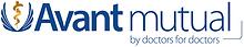 avant mutual logo.png