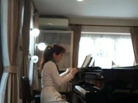 ピアノ名曲