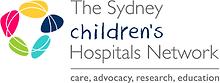 Sydney children hospitals logo.png