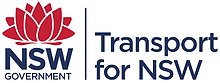 NSW Gov transport logo.png