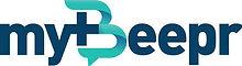 mybeepr logo.jpg