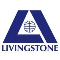livingstone logo.png
