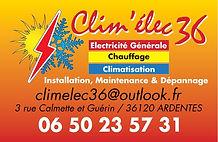 Climelec 36 CV_page-0001.jpg