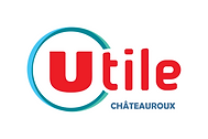 UTILE CHTX HD.png