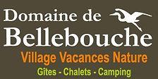 logo-domaine-bellebouche.jpg
