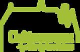 Logo CBT (vert sans fond).png