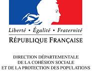 ddcspp_logo.jpg