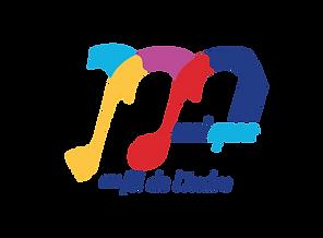 logo_réseaux_couleur3.png