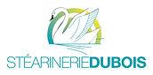 Logo Stearinerie Dubois v1 HD.jpg