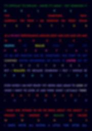 project%25252520result_edited_edited_edi