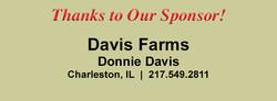 DavisFarms