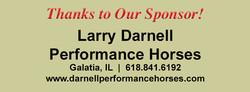 LarryDarnell