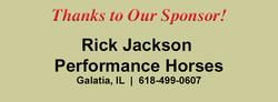 RickJackson