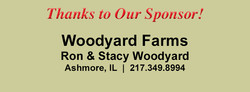 WoodyardFarms