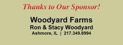 WoodyardFarms