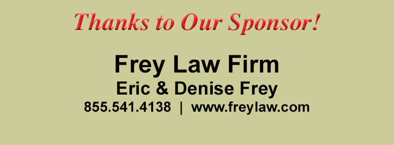 FreyLaw