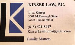 Kinser Law, P.C._edited.jpg
