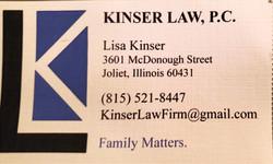 Kinser Law, P.C._edited