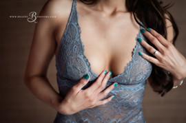 Brandi_Grooms_Photography_Boudoir_0696.j