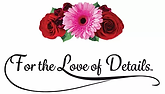partners_for_the_love_of_details_logo.we