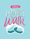 partners_wedding_walk_logo.webp