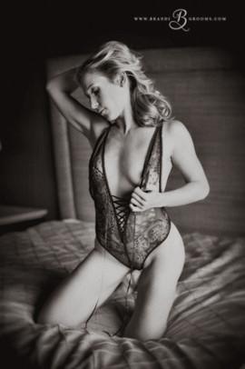 Brandi_Grooms_Photography_Boudoir_0232.j