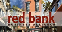 partners_redbank_business_alliance_logo.