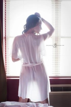 Brandi_Grooms_Photography_Boudoir_1504.j