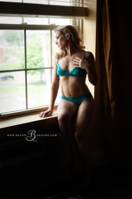 Brandi_Grooms_Photography_Boudoir_0284.j