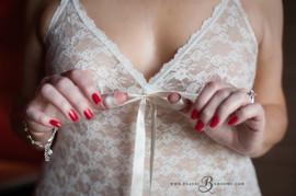 Brandi_Grooms_Photography_Boudoir_3741.j