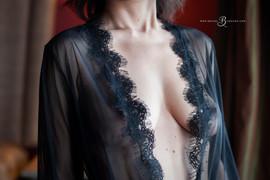 Brandi_Grooms_Photography_Boudoir_4056.j