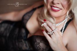 Brandi_Grooms_Photography_Boudoir_3697.j