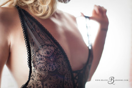 Brandi_Grooms_Photography_Boudoir_0196.j