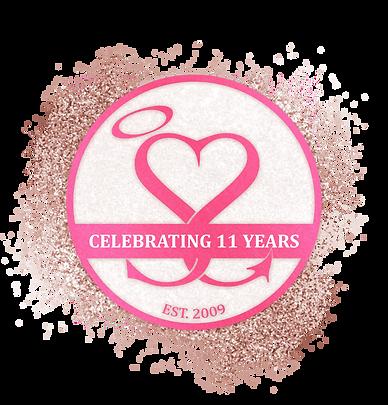 ssb_10yr_logo.png