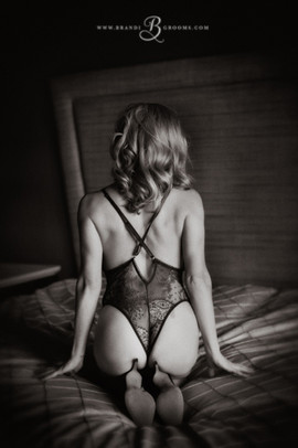 Brandi_Grooms_Photography_Boudoir_0201.j