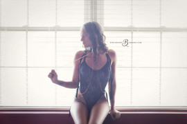 Brandi_Grooms_Photography_Boudoir_1403.j