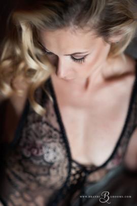 Brandi_Grooms_Photography_Boudoir_0204.j