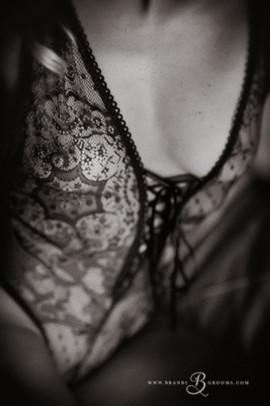 Brandi_Grooms_Photography_Boudoir_0206.j