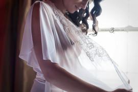 Brandi_Grooms_Photography_Boudoir_1514.j