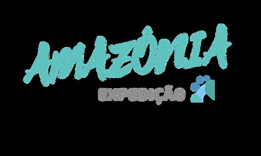 EXPEDIÇÃO AMAZÔNIA - 1000x600.png