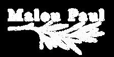 Malou Paul Logo Nieuw rechthoek.png