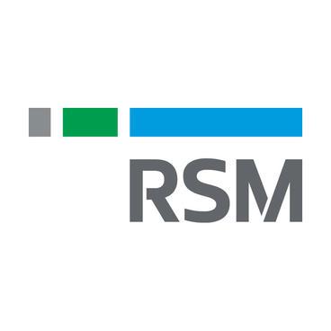 RSM Standard Logo RGB 715x715 pixels.jpg