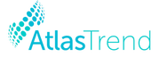 atlas_trend_logo.png