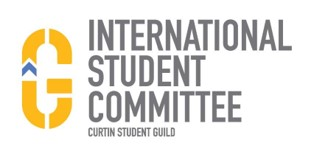 ISC-LOGO.png