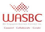 WASBC-LOGO.png