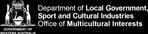 office_of_multicultual_interest.png