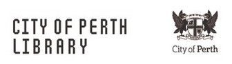 CITY-OF-PERTH-LOGO.png