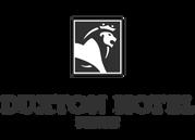 Duxton Logo (Transparent Background).png