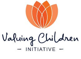 Vauluing Children Initiative.jpeg